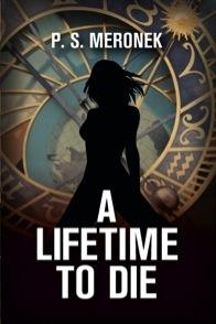 lifetime to die