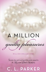 million guilty pleasures